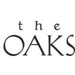oaks mall thousand oaks