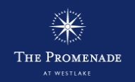 The Promenade Thousand Oaks