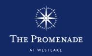 The Promenade Thousand Oaks