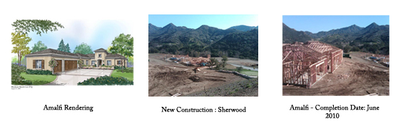 sherwood construction