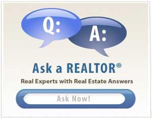 ask a realtor®