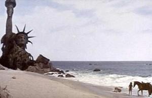 Malibu in the movies