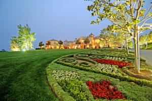 2500 White Stallion Road, Hidden Valley - Nicki and Karen Southern California Luxury Real Estate
