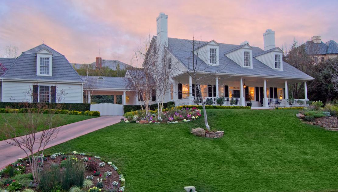 250 Garden Drive Thousand Oaks