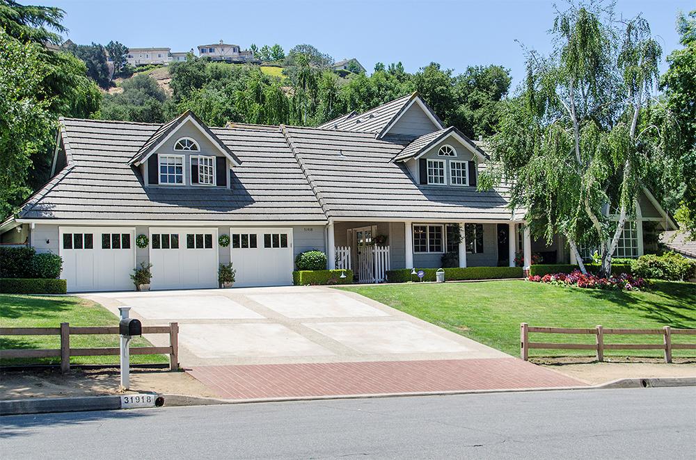 31918 Foxfield Drive Westlake Village