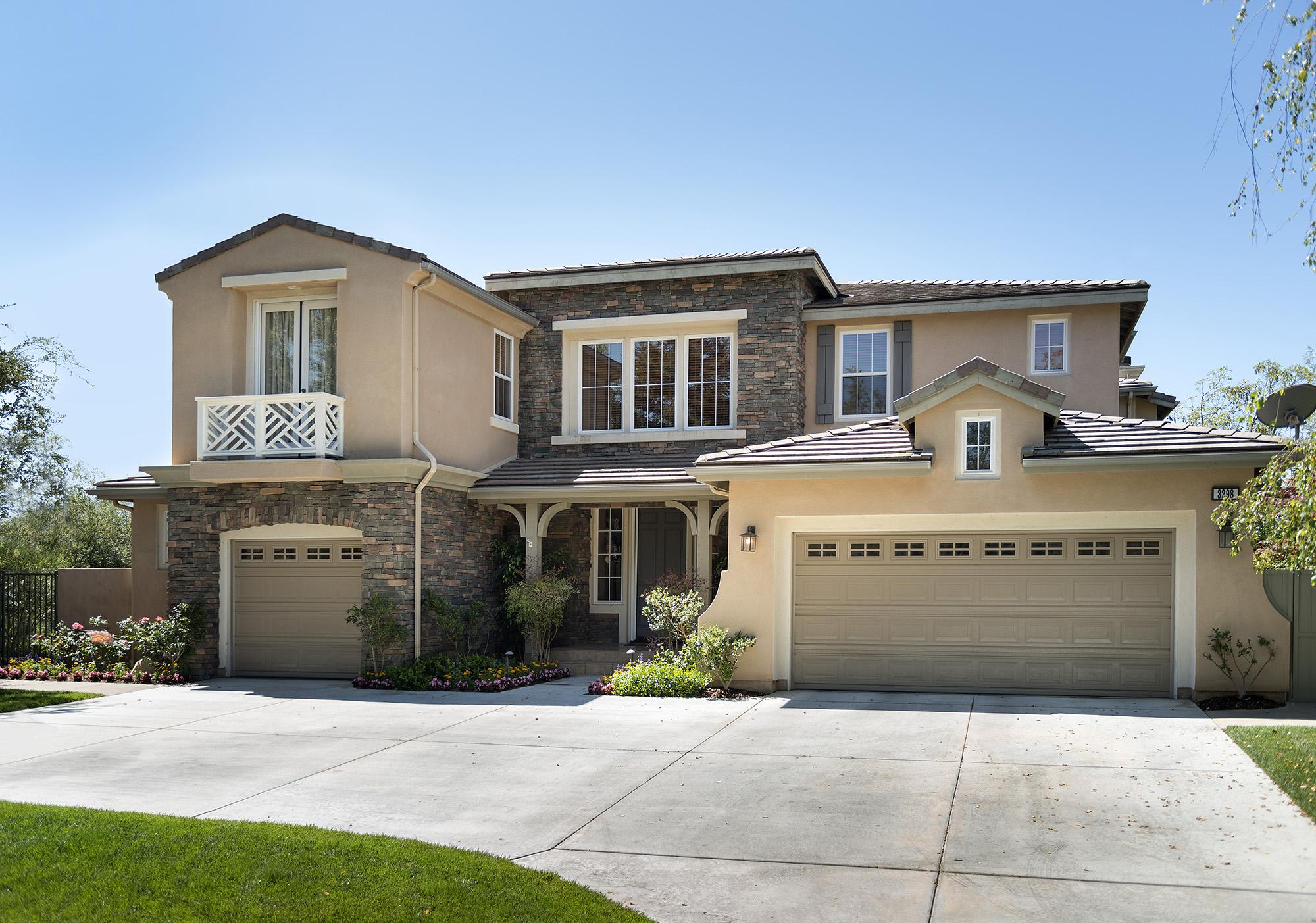 3298 Windridge Ave Thousand Oaks