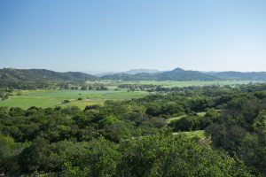 Twin Acres & Sunrise Ranches in Hidden Valley