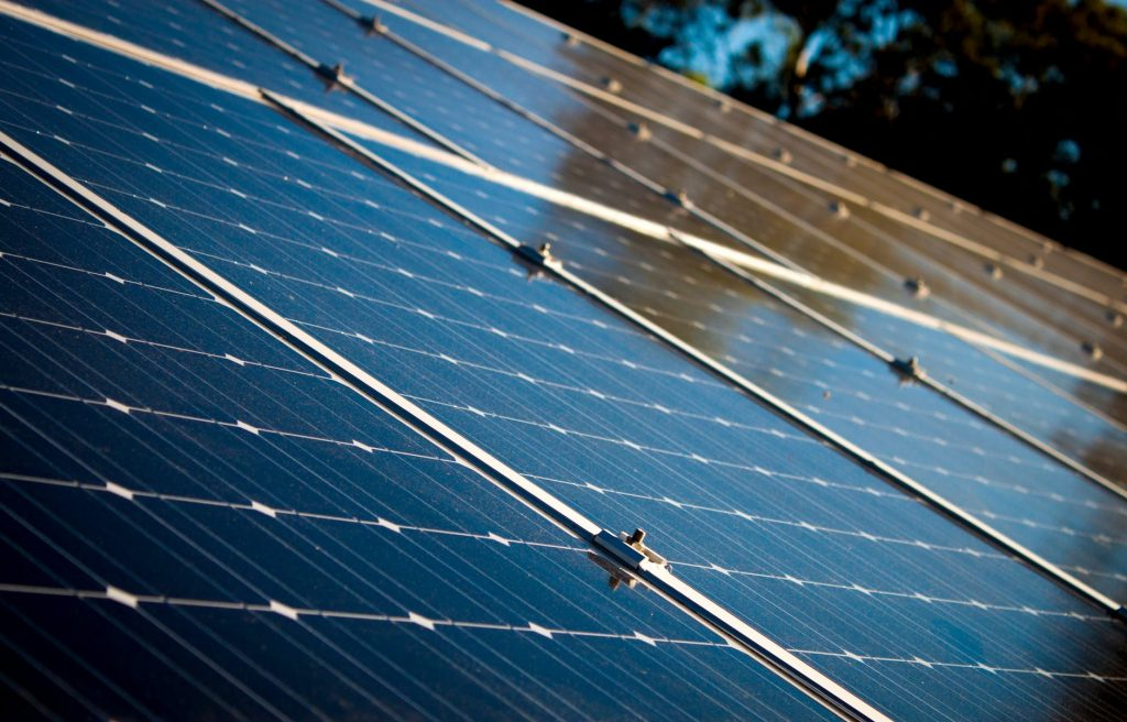 Solar Roofing Companies in Thousand Oaks