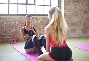 7 Best Pilates Studios in Westlake Village!