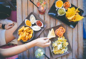 Best Restaurants in Calabasas, CA