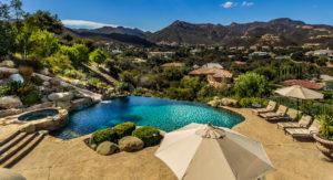 148 Queens Garden, Thousand Oaks, CA