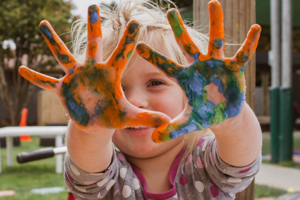Kids Events at the Agoura Hills Library