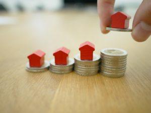 money price coins