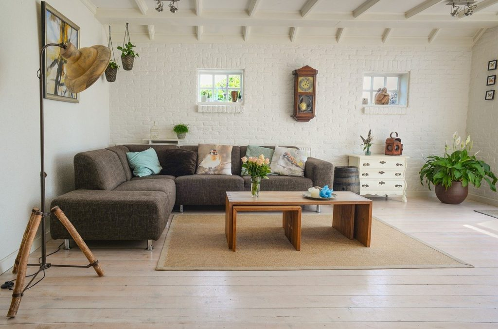 custom wood furniture high quality