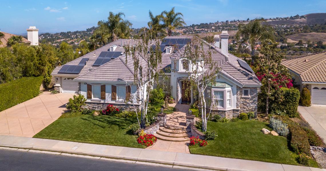 2559 Montecito Ave - Westlake Village