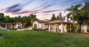 4327 Spring Forest Ln Westlake Village, CA 91362