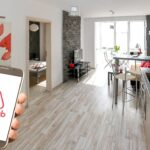 airbnbing your home