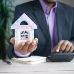 mortgage questions for homebuyers